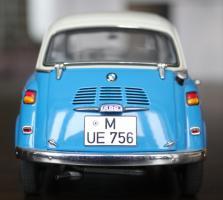 Прикрепленное изображение: BMW 600 - szadi.jpg