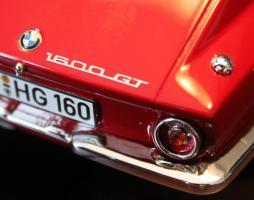 Прикрепленное изображение: BMW 1600 GT - szadi cool.jpg