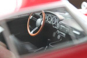 Прикрепленное изображение: BMW 1600 GT - salon 1.jpg
