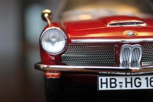 Прикрепленное изображение: BMW 1600 GT - speredi cool.jpg