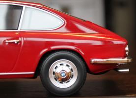 Прикрепленное изображение: BMW 1600 GT - szadi koleso blizko.jpg