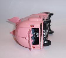 Прикрепленное изображение: Fiat 600D Multipla (18).JPG