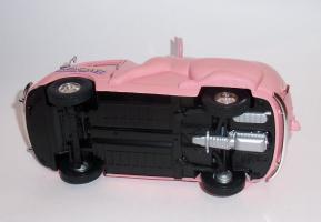 Прикрепленное изображение: Fiat 600D Multipla (19).JPG