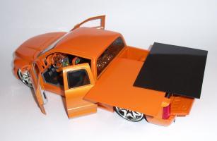 Прикрепленное изображение: Додж рам оранж (28).JPG