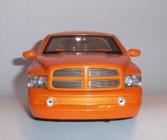 Прикрепленное изображение: Додж рам оранж (2).JPG