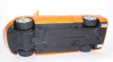 Прикрепленное изображение: Додж рам оранж (30).JPG