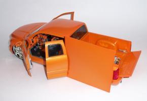 Прикрепленное изображение: Додж рам оранж (27).JPG