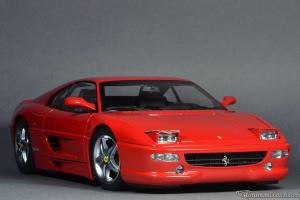 Прикрепленное изображение: 355_Berlinetta (35).png