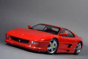 Прикрепленное изображение: 355_Berlinetta (37).png