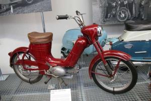 Прикрепленное изображение: 1958-Jawa-50-550-Pionyr.jpg