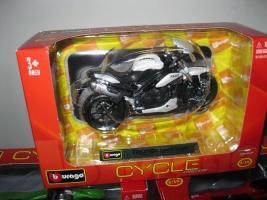 Прикрепленное изображение: Triumph-speed-triple-burago-1-18_slika_O_5186717.jpg