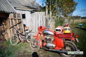 Прикрепленное изображение: sankt-peterburg-prodam_motocikl_yava_350_mod__3600001_22592.jpeg
