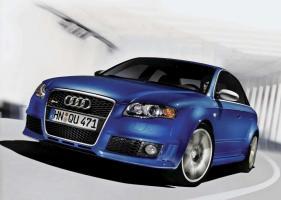 Прикрепленное изображение: Audi-RS4_2005_8.jpg