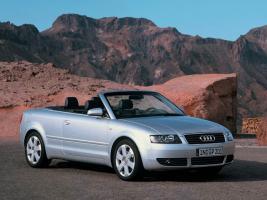Прикрепленное изображение: photo_Audi_A4 Cabriolet_2003_897.jpg