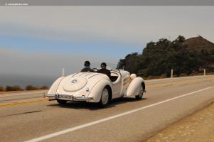 Прикрепленное изображение: 35-Audi-Front-Roadster-DV-09_PBC_dt02.jpg