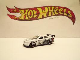 Прикрепленное изображение: Dodge Charger 2012 (2012).JPG