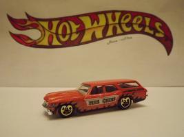Прикрепленное изображение: \'70 Chevelle SS Wagon.JPG