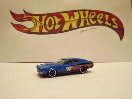 Прикрепленное изображение: Ford Gran Torino (2010).JPG
