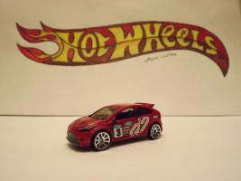 Прикрепленное изображение: Ford Focus RS (2010).JPG