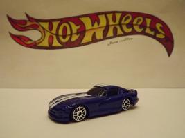 Прикрепленное изображение: Dodge Viper GTS 1996 (2009).JPG