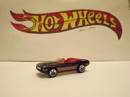 Прикрепленное изображение: Chevrolet Camaro 1969 Cabrio (2006).JPG