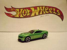 Прикрепленное изображение: Chevrolet Camaro (2012).JPG