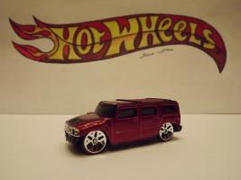 Прикрепленное изображение: Hummer H2 SUV 2003.JPG