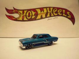 Прикрепленное изображение: Ford Thunderbolt (2001).JPG