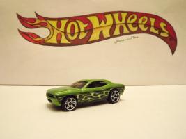 Прикрепленное изображение: Dodge Challenger 2011 (2012).JPG