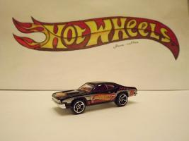 Прикрепленное изображение: Dodge Demon (2008).JPG