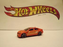 Прикрепленное изображение: Cadillac CTS-V (2009).JPG