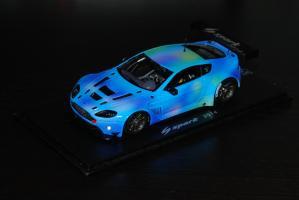 Прикрепленное изображение: Aston Martin Vantage GT3 - Toy Fair Nurnberg 2014 front.jpg
