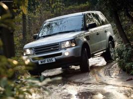 Прикрепленное изображение: Land_Rover-Range_Rover_Sport_2006_1024x768_wallpaper_0c.jpg