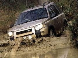 Прикрепленное изображение: Land_Rover-Freelander_Td4_5door_2004_1024x768_wallpaper_10.jpg