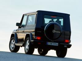 Прикрепленное изображение: autowp.ru_mercedes-benz_g500_-gelandewagen-_3-door_2.jpg