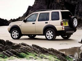 Прикрепленное изображение: Land_Rover-Freelander_Td4_5door_2004_1024x768_wallpaper_12.jpg