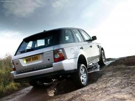 Прикрепленное изображение: Land_Rover-Range_Rover_Sport_2006_1024x768_wallpaper_0e.jpg
