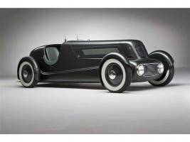 Прикрепленное изображение: Ford-Model-40-Special-Speedster-001.jpg