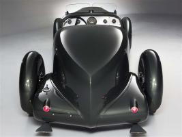 Прикрепленное изображение: Ford-Model-40-Special-Speedster-003.jpg