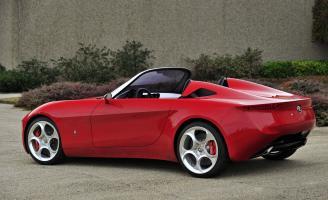 Прикрепленное изображение: Alfa Romeo 2uettottanta-002.jpg