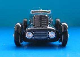 Прикрепленное изображение: Ford-Model-40-Special-Speedster-03.JPG