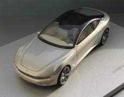 Прикрепленное изображение: Pininfarina Cambiano-01.JPG