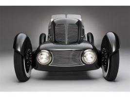 Прикрепленное изображение: Ford-Model-40-Special-Speedster-002.jpg