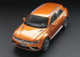 Прикрепленное изображение: VW Cross Blue Coupe-01.JPG