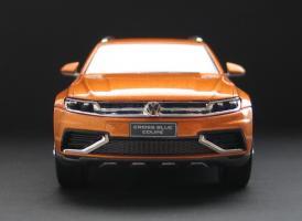 Прикрепленное изображение: VW Cross Blue Coupe-03.JPG