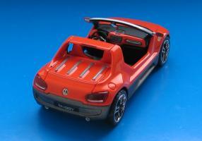 Прикрепленное изображение: VW Buggy Up-02.JPG