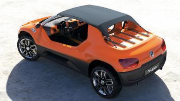 Прикрепленное изображение: VW Buggy Up-002.jpg