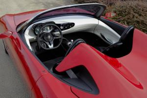 Прикрепленное изображение: Alfa Romeo 2uettottanta-003.jpg
