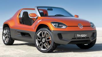 Прикрепленное изображение: VW Buggy Up-001.jpg