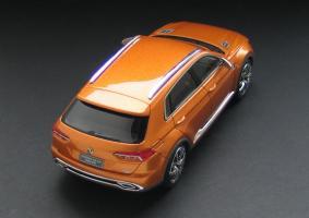 Прикрепленное изображение: VW Cross Blue Coupe-02.JPG